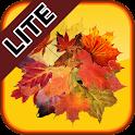 Leaf LWP Lite