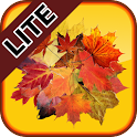 LeafLWPLite icon