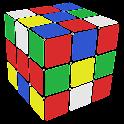 malopez logo