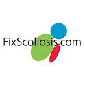 FixScoliosis logo
