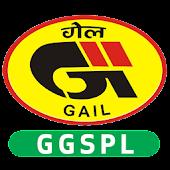 GGSPL