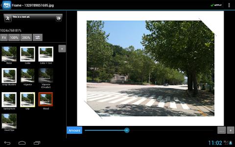 Photo Editor v1.3.18.2