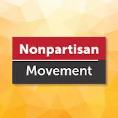 Arizona Nonpartisan Movement