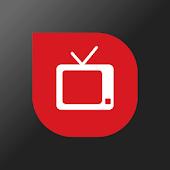 FL1 TV