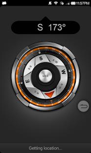 指南針|玩工具App免費|玩APPs