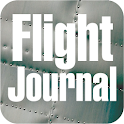 Flight Journal icon
