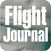 Flight Journal