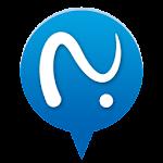 NotifierPro Free v10.6.4