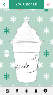 Smile Yogurt- screenshot thumbnail