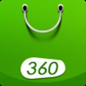 360应用中心