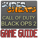 Call of Duty Black Ops 2 Guide