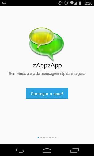 zAppzApp OFICIAL