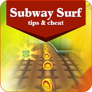 how to play subway surfers on laptop with keyboard