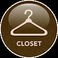 Style up Closet(ファッションコーディネート) APK for Bluestacks