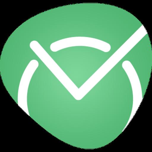 TimeCamp Time Tracker LOGO-APP點子