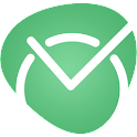Time Tracking App TimeCamp icon