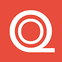 QuizMaker: play quizzes app icon