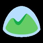 Basecamp 2 2.0.6