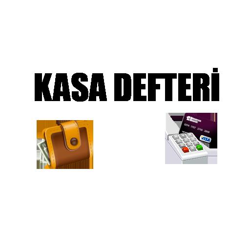 Kasa Defteri Pro APK