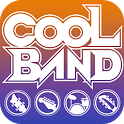 Cool Band icon