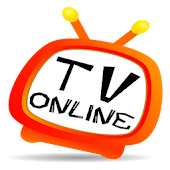 TV HD (ทีวีออนไลน์)
