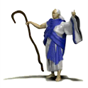 AoE Wololo - The Original icon