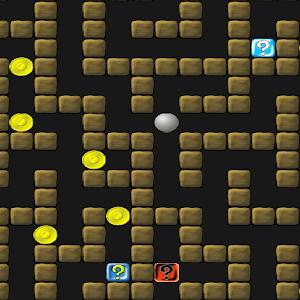 Maze Labyrinth 解謎 App Store-癮科技App