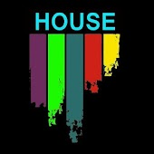 Nonstop House Radio
