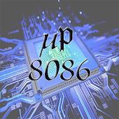 Basic 8086