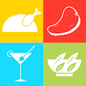 Eat Smart Abroad icon