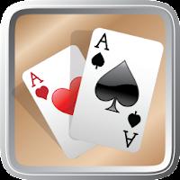 Chinese Poker 2.4.4