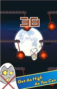Sukma Swing screenshot