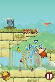 Tiki Towers 2: Monkey Republic Screenshot 3