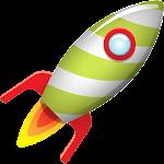Twisty Launcher v1.0.4