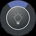 Torch Light/Night Light/S-O-S icon