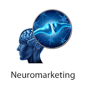 Opti TPE - Neuromarketing