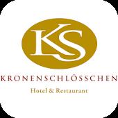 Kronenschlösschen Hotel