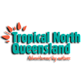 Tropical North Queensland logo