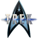 New Star Trek Theme