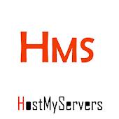 HostMyServers [FR]