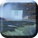 Niagara waterfall 2 icon