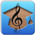 Music Tutor Sight Read icon