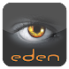 IP Camera Viewer EDEN