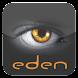 IP Camera Viewer EDEN