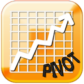 Pivot Calculator Free