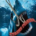 Xtreme Fishing icon