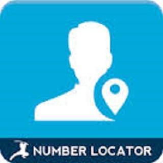 Phone Numbers Locator