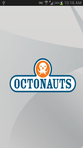 Watch Octonauts