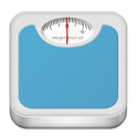 WeightObserver Premium icon