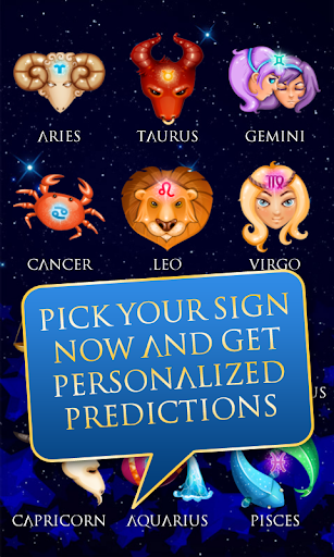 Beauty Health Horoscope Pro